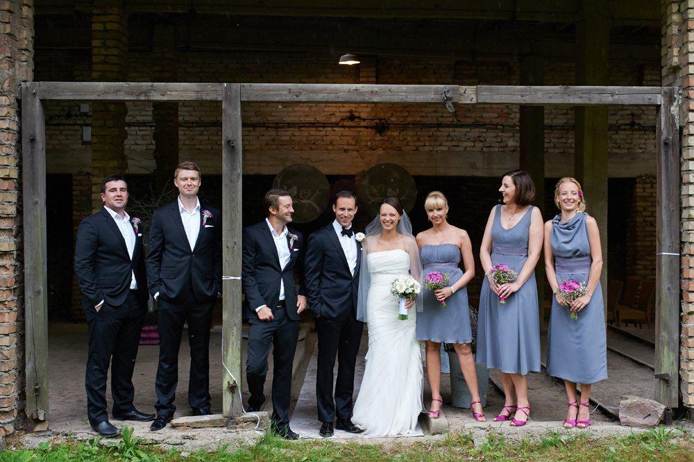 zdjęcia ślubne cegielnia rzucewo ewelina gierszewska 20c