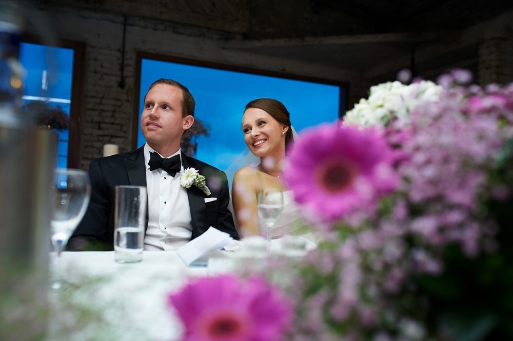 zdjęcia ślubne cegielnia rzucewo ewelina gierszewska 30