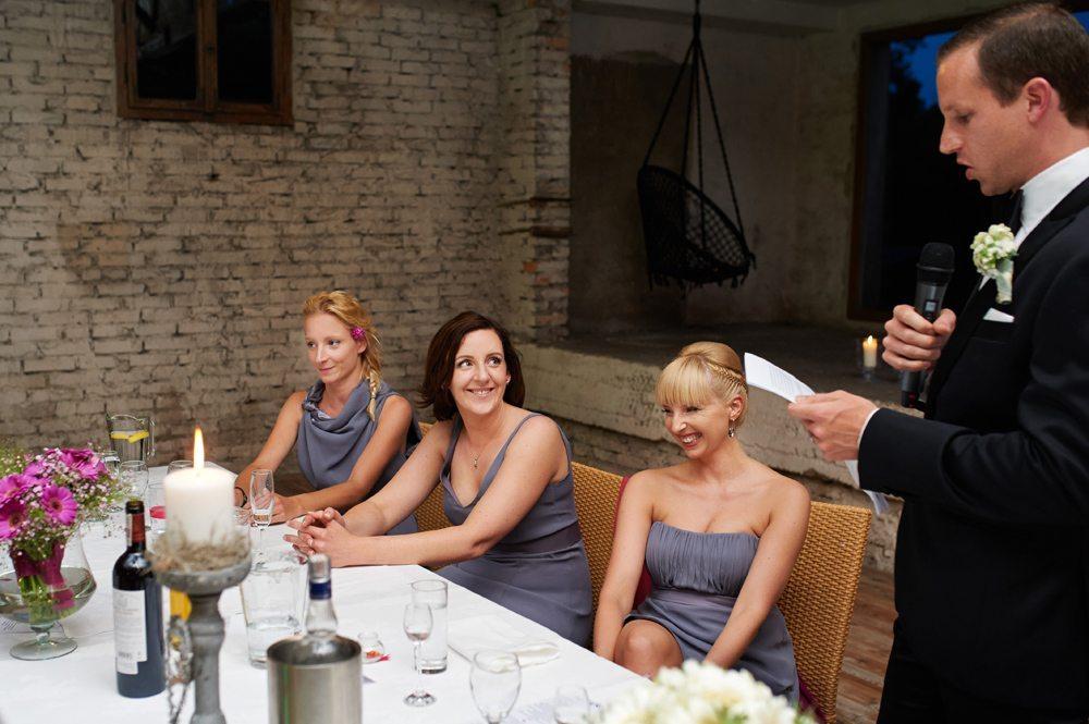 zdjęcia ślubne cegielnia rzucewo ewelina gierszewska 34