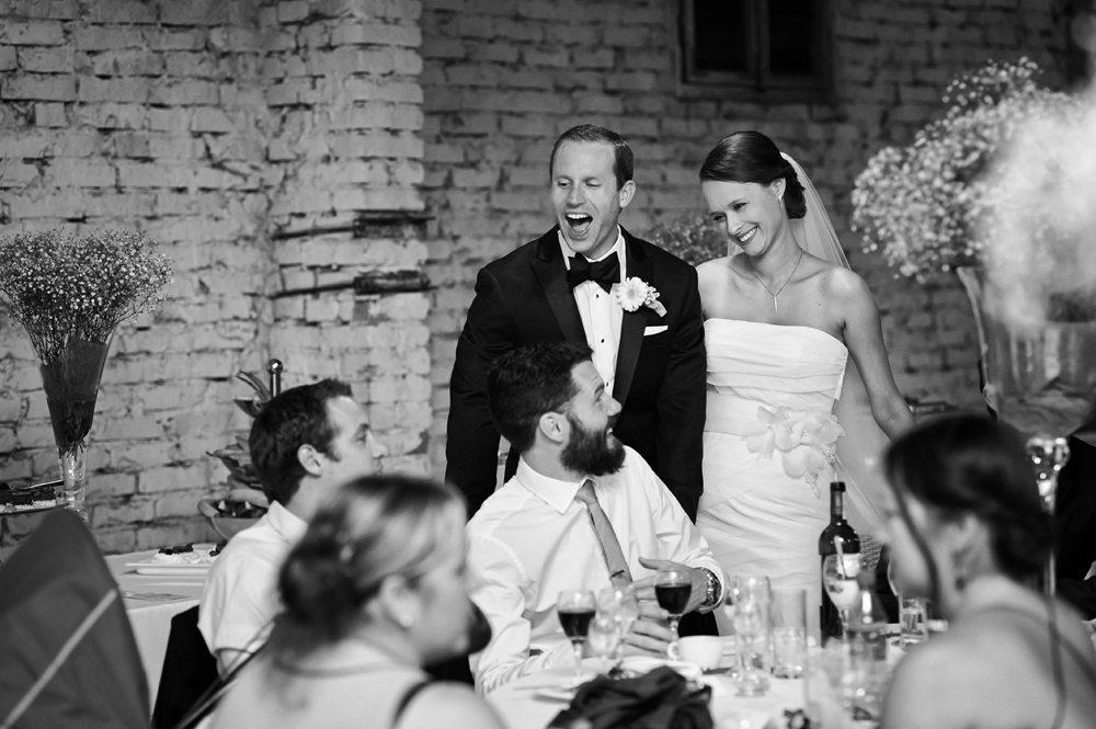 zdjęcia ślubne cegielnia rzucewo ewelina gierszewska 38