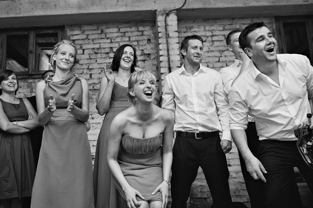 zdjęcia ślubne cegielnia rzucewo ewelina gierszewska 42