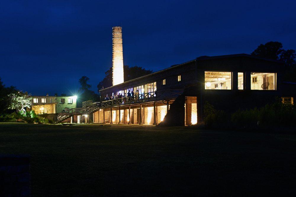 zdjęcia ślubne cegielnia rzucewo ewelina gierszewska 44